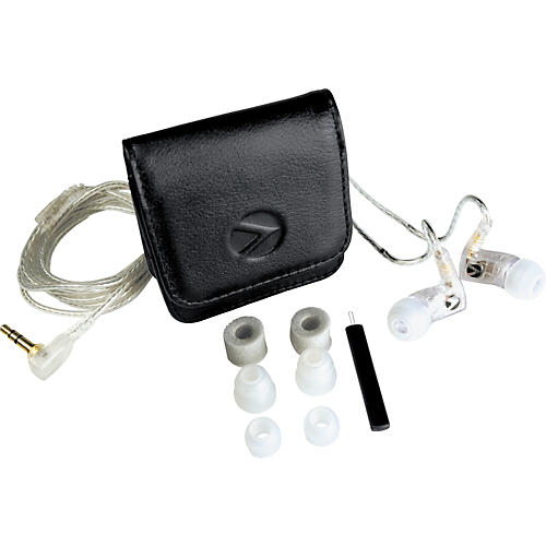 M-Audio IE-10 Professional Reference Earphones