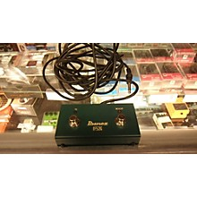 Ibanez IF526 Pedal
