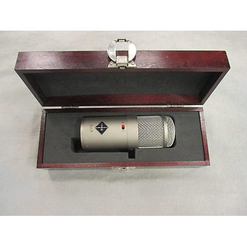 Soundelux IFET7 Condenser Microphone-thumbnail