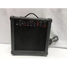 ION IGA03 Guitar Combo Amp