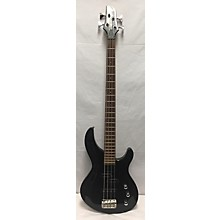 Aria IGB Electric Bass Guitar