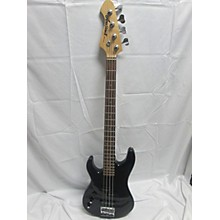 Aria II STB LEFT HANDED Electric Bass Guitar
