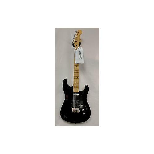 Squier II Stratocaster
