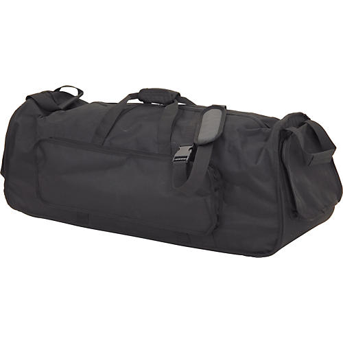 Kaces III Nylon Drum Hardware Bag