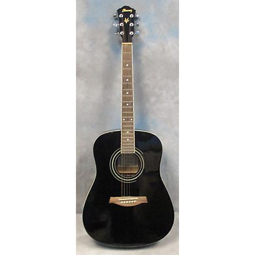 Ibanez IJV100 Acoustic Guitar