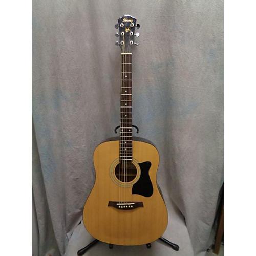 Ibanez IJV100S Acoustic Guitar-thumbnail