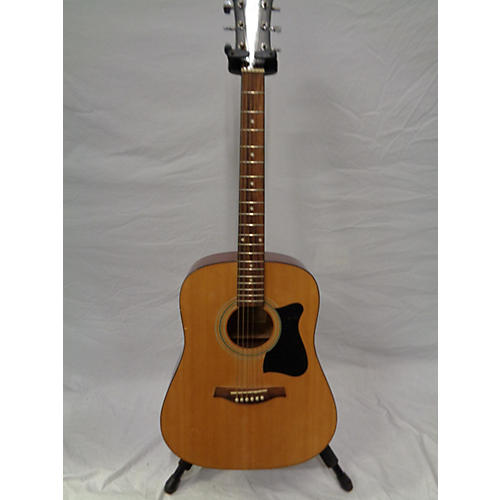 Ibanez IJV50 Acoustic Guitar