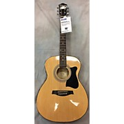 Ibanez IJVC50 Acoustic Guitar