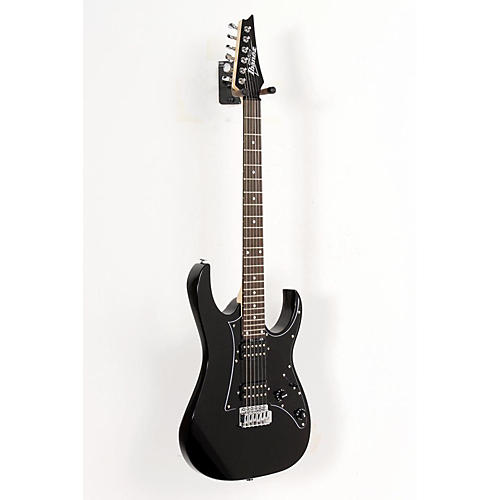 Ibanez IJX200 Electric Guitar Value Pack Black 886830993466