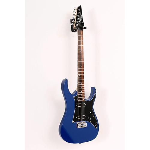 Ibanez IJX200 Electric Guitar Value Pack Blue 888365054933