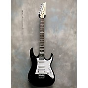 Ibanez IJX40 Electric Guitar Pack