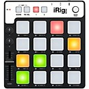 IK Multimedia iRig Pads (IP-IRIG-PADS-IN)