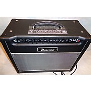 Ibanez IL15 Tube Guitar Combo Amp