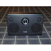 IK Multimedia ILOUD PORTABLE SPEAKER W/ BAG Bluetooth Speaker