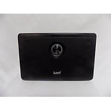 IK Multimedia ILOUD Portable Audio Player