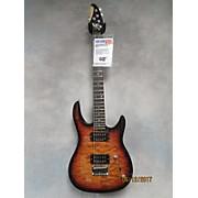 Brian Moore Guitars IM MIDI Solid Body Electric Guitar