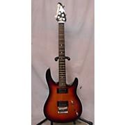 Brian Moore Guitars IM Solid Body Electric Guitar