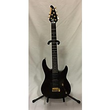 Brian Moore Guitars IM Solid Body Electric Guitar