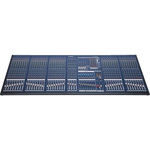 Yamaha IM8-40 Mixing Console