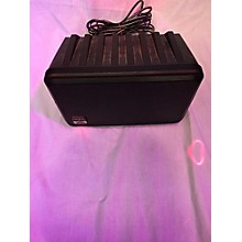 Peavey IMPULSE II Unpowered Speaker