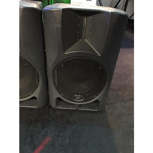 Peavey IMPULSE Powered Speaker