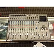 Alesis IMultiMix 16 USB Unpowered Mixer