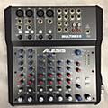 Alesis IMultiMix 8 USB Unpowered Mixer-thumbnail
