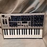 Access INDIGO 2 Synthesizer