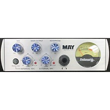 MAY INEX BLEND MODULE Microphone Preamp