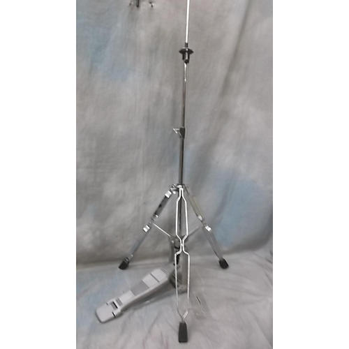 Miscellaneous INEXPENSIVE HIHAT STAND Holder
