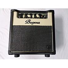 Bugera INFINIUM V3 40w Tube Guitar Combo Amp