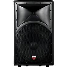 Cerwin-Vega INT-152 V2 Passive Portable PA Speaker