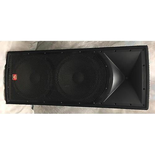 Cerwin-Vega INT-252 V2 Dual 15in Unpowered Speaker