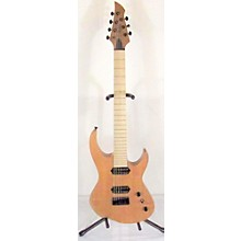 Agile INTERCEPTER Solid Body Electric Guitar