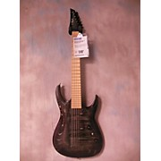 Agile INTERCEPTOR 727 Solid Body Electric Guitar