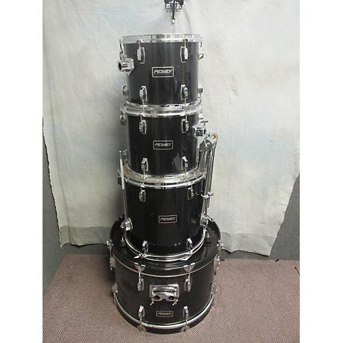 Peavey INTERNATIONAL SERIES Drum Kit-thumbnail