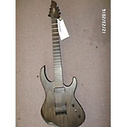 Agile INTREPID Solid Body Electric Guitar