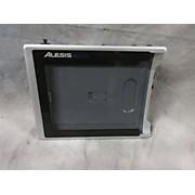Alesis IO Dock Digital Mixer