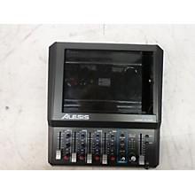 Alesis IO MIX Audio Interface
