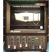 Alesis IO MIX MIDI Controller