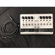 Alesis IO26 Audio Interface