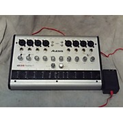 Alesis IO26 FIREWIRE Audio Interface
