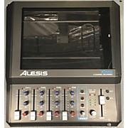 Alesis IOMIX Digital Mixer