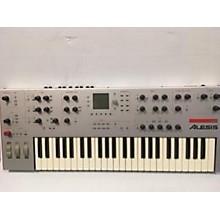 Alesis ION Sound Module