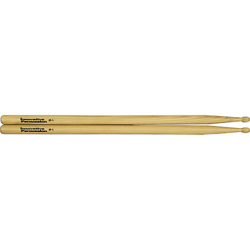 Innovative Percussion IP1 Concert Snare Drum Stick