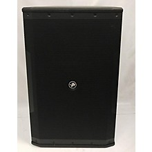 Mackie IP12 Unpowered Speaker