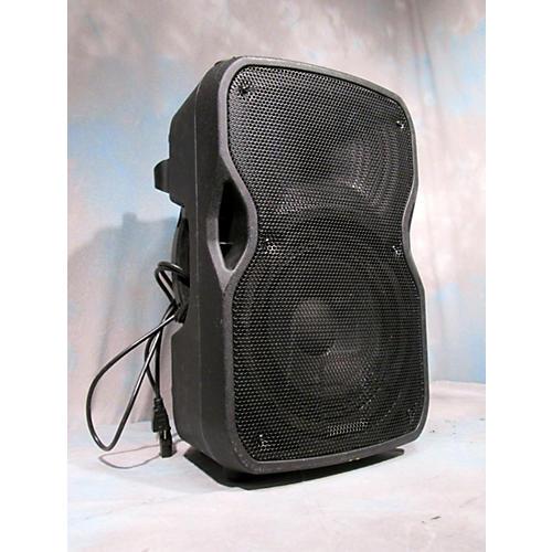 Alto IPA 112 Powered Speaker