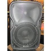 Alto IPA Music System Powered Speaker