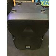 Alto IPA Powered Speaker