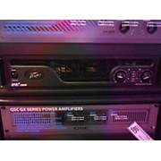 IPR 2 3000 Power Amp
